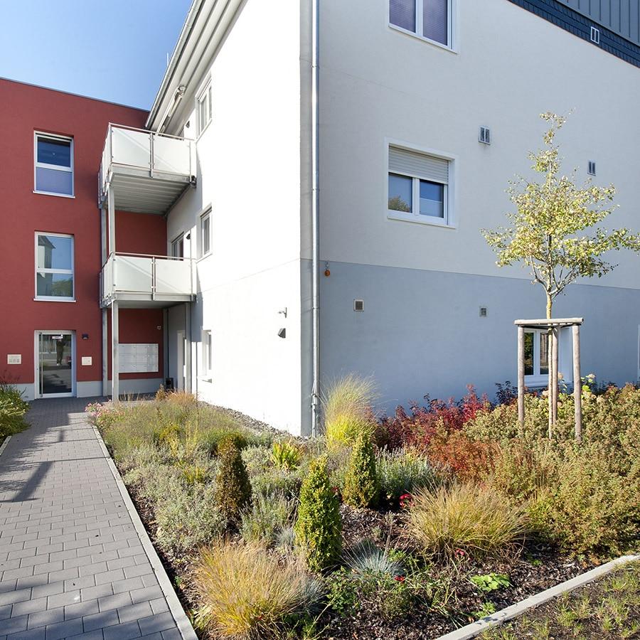 FAU-PDW_Webseite_Wohngemeinschaften_Kachel-WG-Sonntagsapark-Haiger06