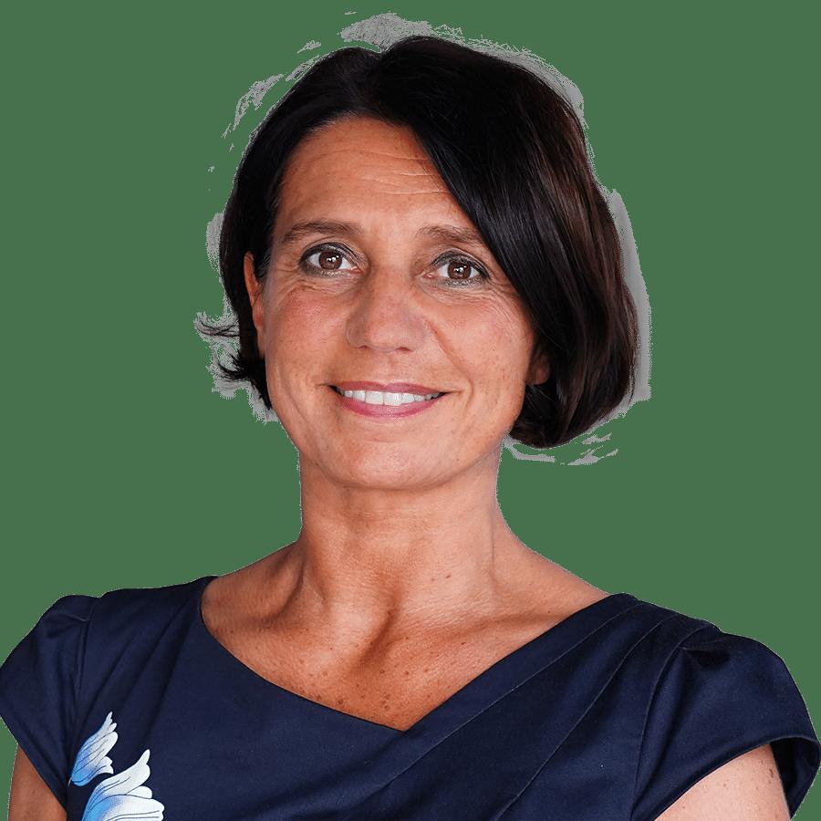 Monica Esteve